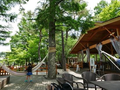 キャンプ170603-1.JPG