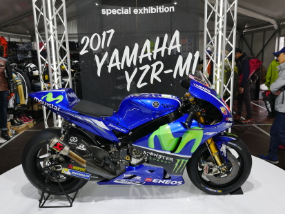 モトGP2017-4.JPG