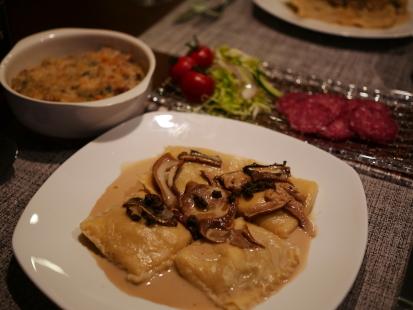 dinner170602-2.JPG