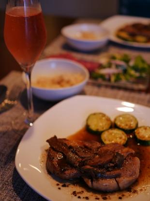 dinner170609-2.JPG
