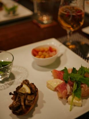 dinner170902-1.JPG