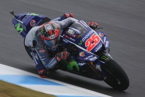 motoGP2017-2.jpg