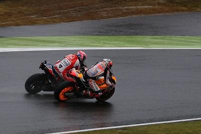 motoGP2017-6.jpg