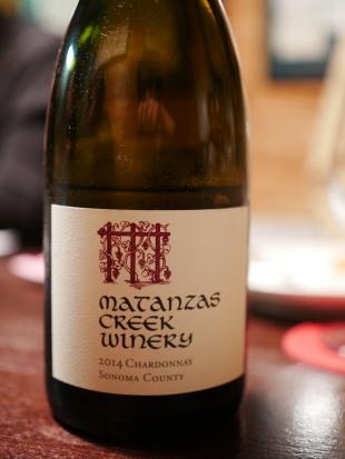 wine171102-5.JPG