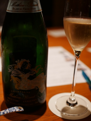 wine180405-1.JPG