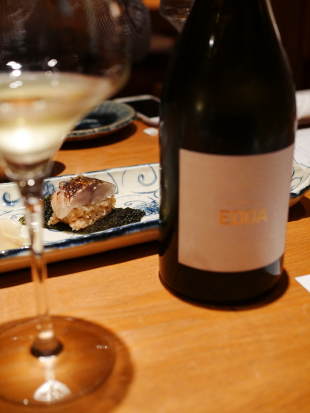 wine180405-10.JPG