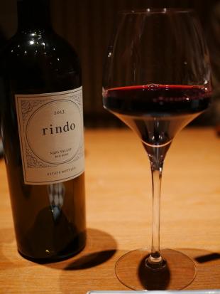 wine180405-15.JPG