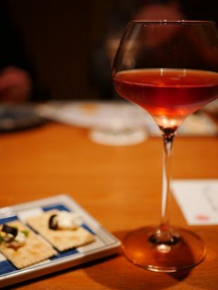 wine180405-3.JPG